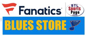 Blues Store icon LONG